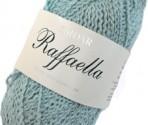 Raffaella DK