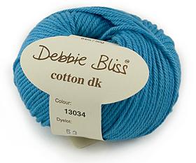 pg-Cotton_DK