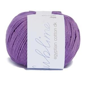 sublime-egyptian-cotton-dk