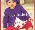 Snuggly little folk