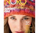 Noro Magazine #1