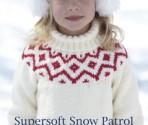 Supersoft Snow Patrol