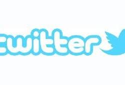 Un tweet per tutti!