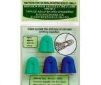 Proteggi punte per ferri circolari (small) 3004