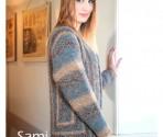 Sami M5037