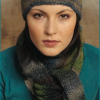 Kit Cowlslip Hat and Scarf