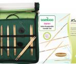 Starter Set Bamboo