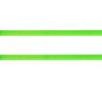 Punte in metacrilato Trendz KnitPro