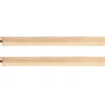 Uncinetti Tunisini in Bamboo