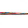 Knitpro Fermascialle Stick 10740