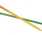 Ferri Diritti Spectra Trendz 35 cm. – KnitPro