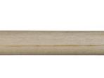 Uncinetti Basix Birch – KnitPro