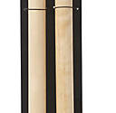 Ferri Diritti Basix Birch 40 cm KnitPro