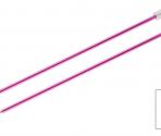 Ferri Diritti Zing KnitPro 40 cm.