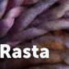 Malabrigo Rasta