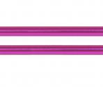 Punte Intercambiabili Zing – KnitPro