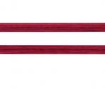 Knitpro Punte Intercambiabili Speciali Royale
