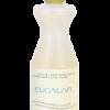 Eucalan – 500 ml