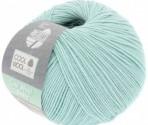 Cool Wool Baby