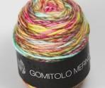 Gomitolo Merino