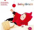 Babystories 5