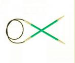 Ferri Circolari Fissi Zing – 150 cm