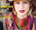 Noro Magazine #5