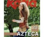 The Best of Azteca