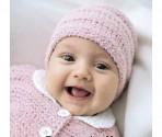 Filati Baby 1