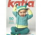 Katia Bebè 74