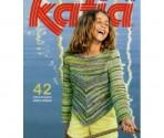 Katia Bambini 73