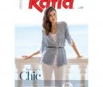 Katia Chic 97
