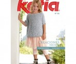 Katia Bambini 85