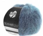 Silkhair 2.0