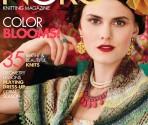 Noro Magazine #2