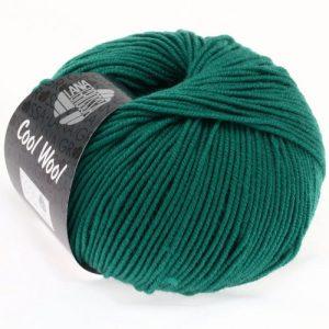 Lana Grossa Cool Wool 2015: filato invernale in pura lana merino - Amici di Maglia
