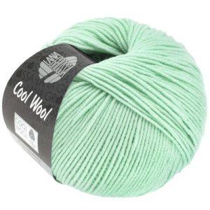 Lana Grossa Cool Wool 2056: filato invernale in pura lana merino - Amici di Maglia