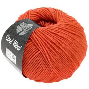 Lana Grossa Cool Wool 2060: filato invernale in pura lana merino - Amici di Maglia