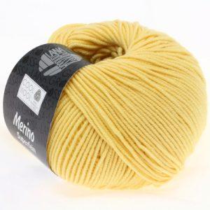 Lana Grossa Cool Wool 411: filato invernale in pura lana merino - Amici di Maglia