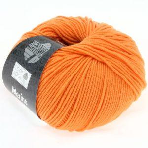 Lana Grossa Cool Wool 418: filato invernale in pura lana merino - Amici di Maglia