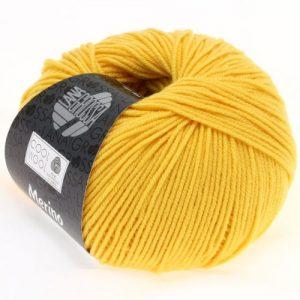 Lana Grossa Cool Wool 419: filato invernale in pura lana merino - Amici di Maglia