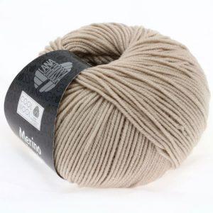 Lana Grossa Cool Wool 526: filato invernale in pura lana merino - Amici di Maglia