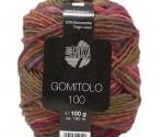 Gomitolo 100