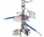 KnitPro Knitting Charms Papera