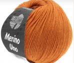 Merino Uno