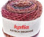 Azteca Degradé