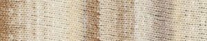 Noro Silk Garden Sock 269 Komaki: filato pregiato multicolore in lana, seta e mohair - Amici di Maglia