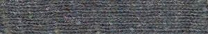 Noro Silk Garden Sock Solo s2 Chichibu: filato pregiato in lana, seta e mohair - Amici di Maglia