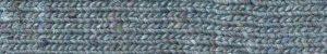 Noro Silk Garden Sock Solo s60 Abiko: filato pregiato in lana, seta e mohair - Amici di Maglia