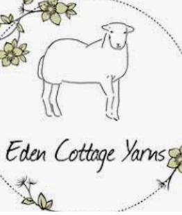 Eden Cottage Yarn